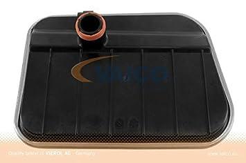 VAICO v250710 filtro hidráulico, transmisión automática: Amazon.es: Coche y moto