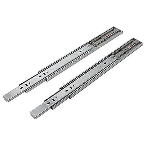 Destornillador torx 8400 t5 Irega pb swiss tools