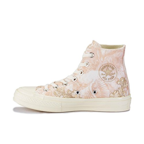 All Spring Rose Converse Taylor Chuck Baskets 70 Star Forward wEgROq