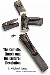 The Catholic Church and the Cultural Revolution
