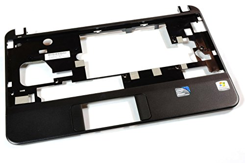 Click to buy HP Mini 110-1000 Series Palmrest Assembly Black 537622-001 Genuine - From only $29.99