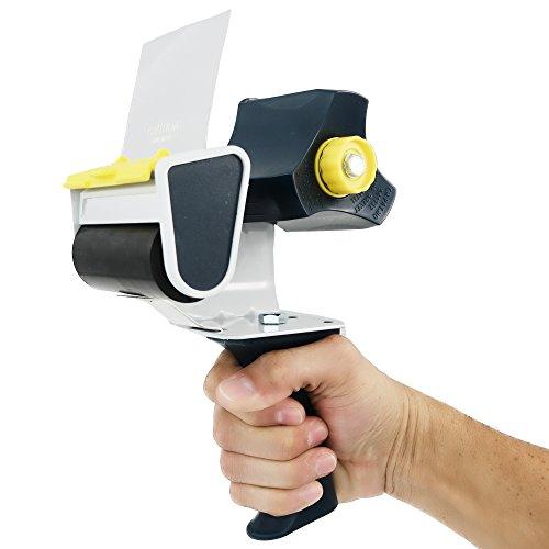 Load Tape Dispenser - 2