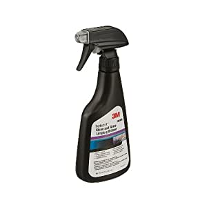3M 06084 Perfect-It Clean and Shine - 16 oz.