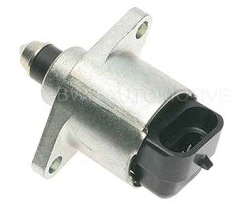 Pace Setter 21768Z Idle Air Control Motor