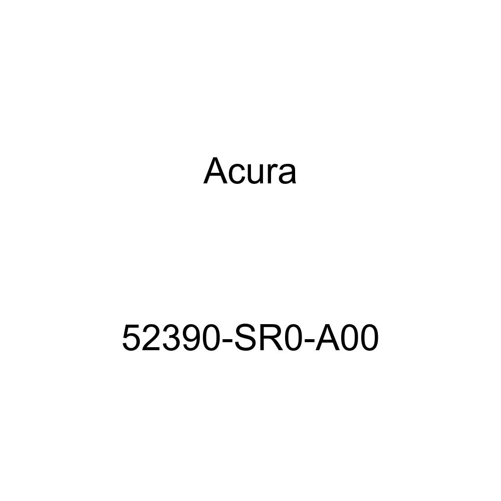 Acura 52390-SR0-A00 Suspension Control Arm