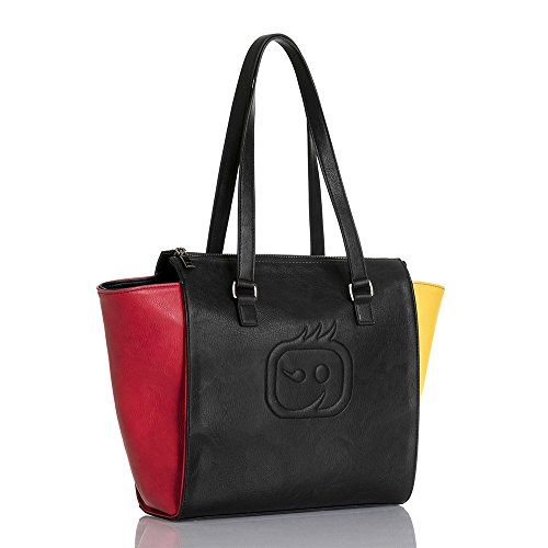 Wonderwink Accessories Womens Color Block