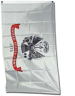 United States Army Military Flags product image