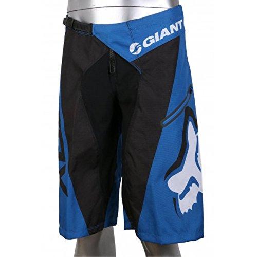 Fox Protocol Cargo Shorts, 36