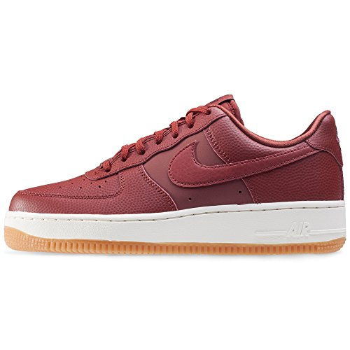 Fitness 600 600 Red 818594 Women's Nike Shoes UqC6q1