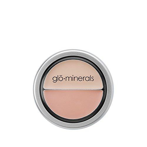GLO MINERALS 97205 gloUnder Concealer product image
