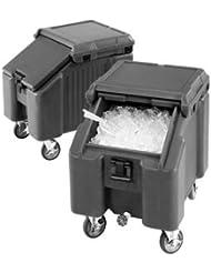 Cambro ICS100L Portable Ice Caddy