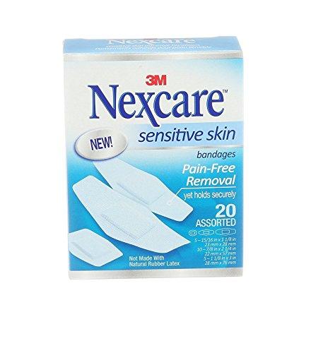 Skin Care For Elderly - 8