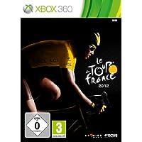 Tour de France 2012 [Importación alemana]