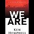 We Are (Kingdom Promises)