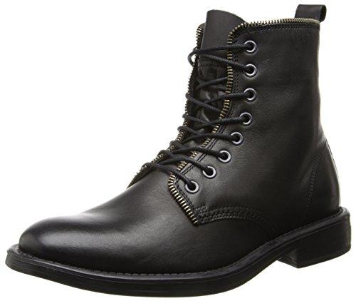 Aldo Men's Cybranet Boot