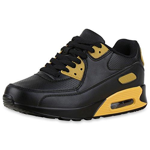 zapatos tamaño inspirado Boost entrenador Flyknit diansen® gimnasio nbsp; Fitness running 6 deportes gzx8qU