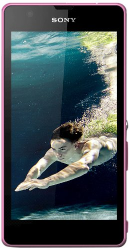 sony-xperia-zr-c5502-unlocked-phone-us-warranty-pink