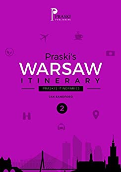 Krampus the devil of christmas book unkyfiver praskis warsaw itinerary no2 praskis itineraries downloads torrent fandeluxe Image collections
