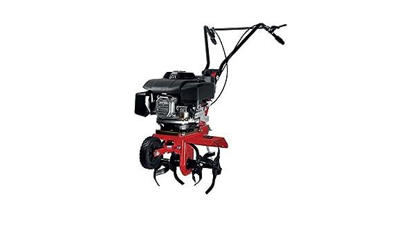Matrix 310750010 - Cultivador y arados de jardinería: Amazon.es: Bricolaje y herramientas