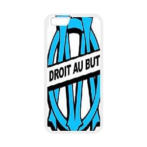 iPhone 6 4.7 Inch Phone Case DROIT AU BUT SA83207