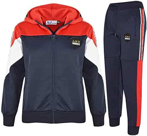 6540d6d5318b1 Shopping Blues or Reds - Active Tracksuits - Active - Clothing ...