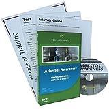 SafetyInstruction.com Asbestos Awareness Video