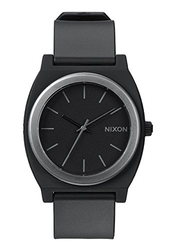 Nixon-Unisex-Time-Teller-P