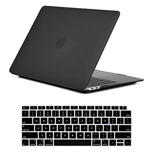 AmaBe MacBook A1932 13 inch Retina