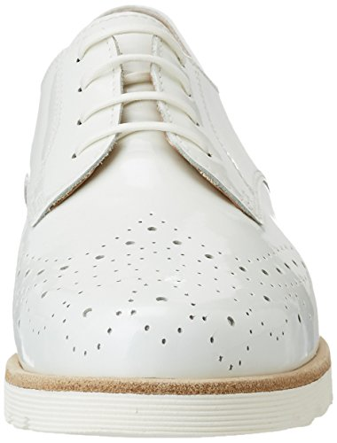Chaussures Blanches Sioux Pour Les Femmes 6WtIozvAHg