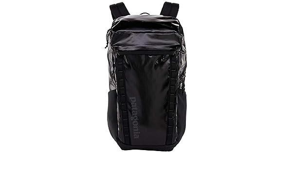 Patagonia Black Hole/® Pack 32L Mod 49301 Nero