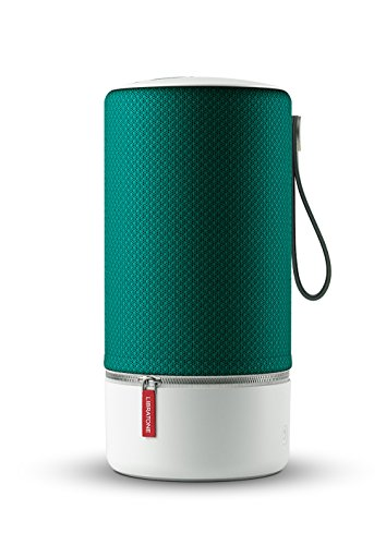Biggest Portable Battery - 4