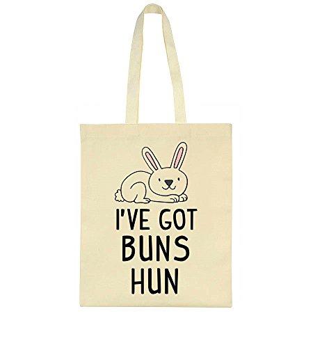 Bunny Tote Little Got Bag Hun Buns gqqSZwx