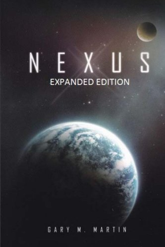 Book: Nexus by Gary M. Martin