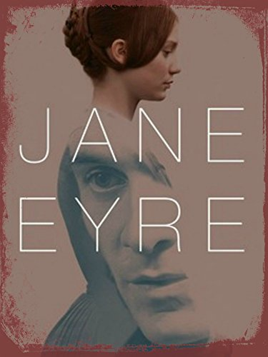 autobiographical element in jane eyre The official playlist of the autobiography of jane eyre - an online modern adaptation of charlotte bonte's jane eyre start here if you want to watch from the.