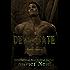 Devastate (Havoc Series Stand Alone Book 5)