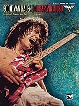 Eddie Van Halen: Guitar Virtuoso - Guitar Personality
