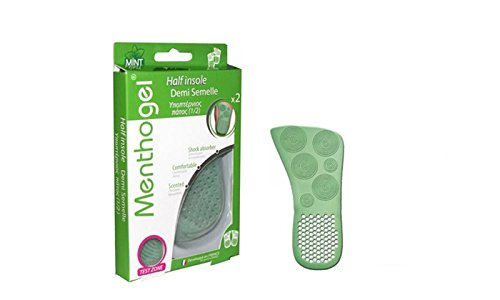 remedyhealth-removable-half-insole-gel-scented-mint-4-pack