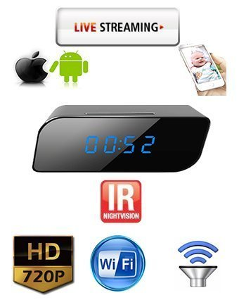 hd-720p-wifi-ir-table-clock-hidden-spy-camera-w-night-vision-and-live-streaming-mobil-viewing