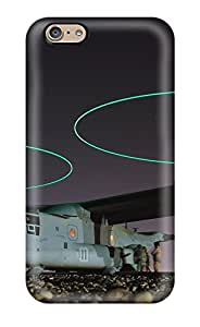 New Arrival Case Cover With TDweKON1287AqjmX Design For Iphone 6- Tiltrotor