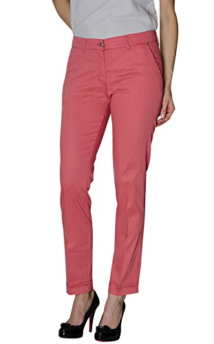 Stretch Jeans Chinos amp;polo 65452 Jeans n Tencel rqwTSYnqzx