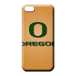 iphone 5s for you Collectibles Shockproof stylish mobile phone back case oregon ducks