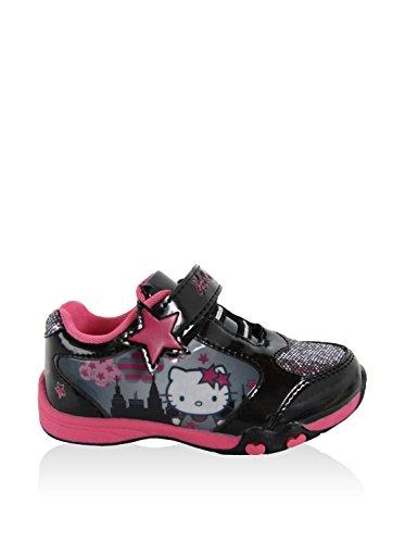 Chaussures de sport pour Fille DISNEY 429460-21 HK BACARY BLACK
