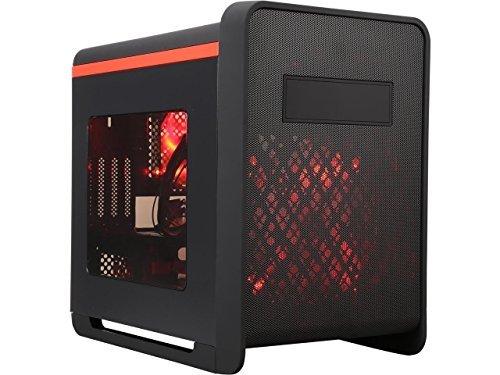 【超特価】 Desktop Gaming Computer PC 10 Intel 4-Core GDDR5 3.5GHz Processor ti GTX 750 ti 2GB GDDR5 Graphic 8GB DDR4 1TB HDD Win 10 PRO [並行輸入品] B07HRNC24L, 日本の酒専門店 地酒屋 萬禄:4a01e9c7 --- svecha37.ru