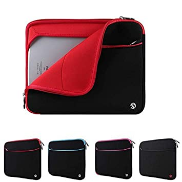 Universal Tablet Sleeve Laptop Bag Notebook Pouch for Lenovo Yoga / Chromebook / IdeaPad 110S / IdeaPad Miix 700 / ThinkPad Helix / ThinkPad 11e / ...