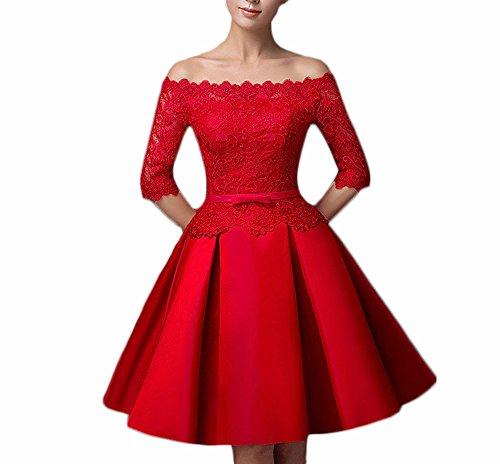10 best cocktail dresses - 6