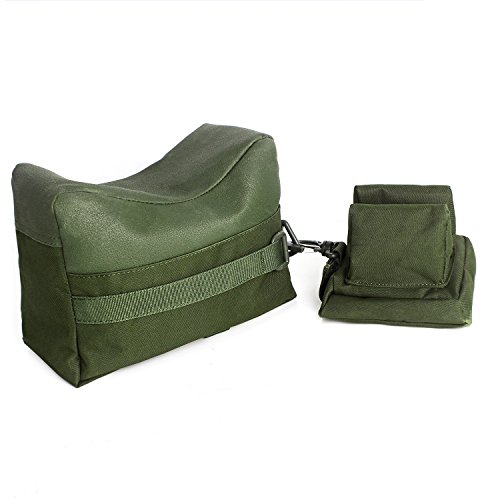 Shooting bag Rest Rifle Unfilled