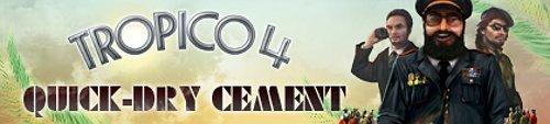 tropico-4-quick-dry-cement-dlc-online-game-code