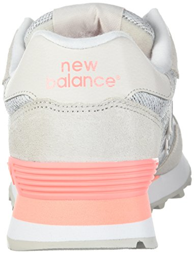 New Balance de de de mujer 515v1 Zapatilla De Deporte-elegir talla Color 0f5e2d