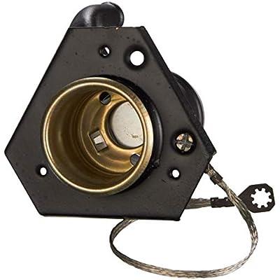 Spectra Premium FN724 Fuel Tank Filler Neck: Automotive