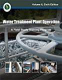 2: Water Treatment Plant Operation: A Field Study Training Program